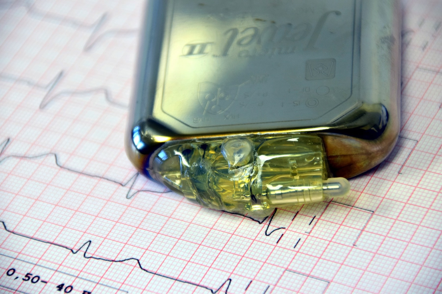 Why Medical Devices Have to be Removed for Cremation