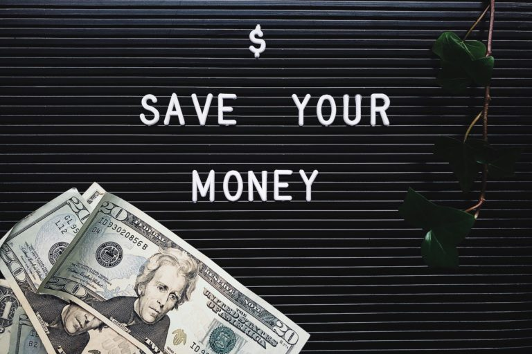 Why Planning Ahead Helps You Save on Funeral Expenses